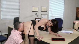 bbc creampies young wife