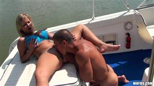 monster white cock threesome