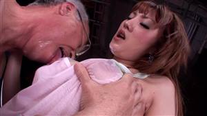amateur cheating military wife