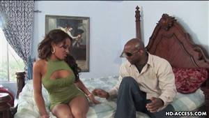 casting couch hd blonde milf