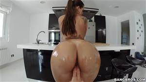 cought my wife cheating