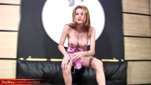 brother creampies sister pov
