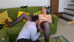 step sister step brother fuck