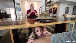 cheating wife fucked hotel