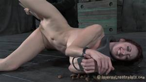 pussy creampie big ass doggy