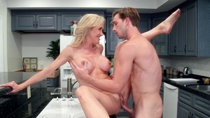 young british couple fuck