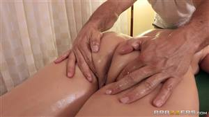 blonde fucked young white cock