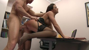 wife cheating first time