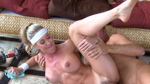amateur wife public cheating