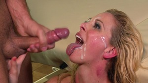http://ysc-rattan.com/anal/french-mom-daughter-anal.html